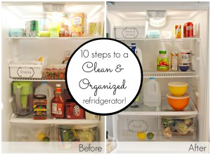 10-tips-for-cleaning-and-organizing-your-fridge1